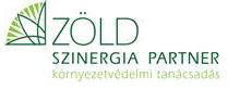 Zöld Szinergia Partner