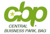Central Business Park, Bag