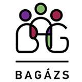 BAGÁZS