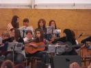 Falunap 2010