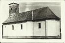Templomi képek (1930-2015)